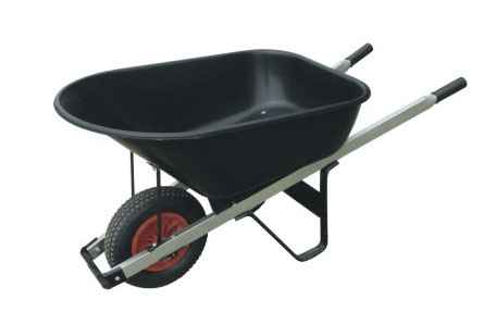 barrows consumer products case Shop products shop products we've kept the page available as a reference in case you need it wheelbarrow rack - discontinued is rated 50 out of 5 by 1.