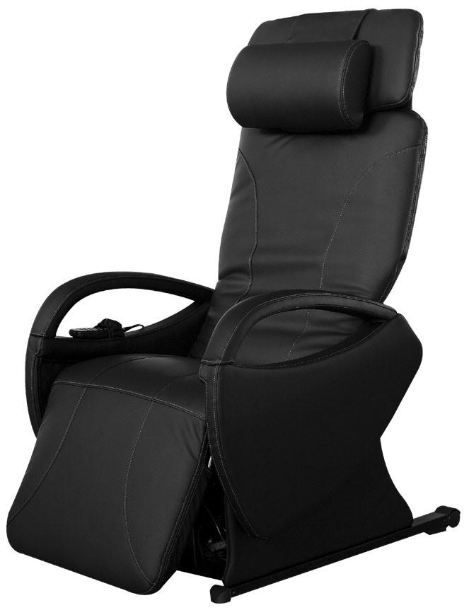 gravity massage chair rk0600 china massage chair zero gravity