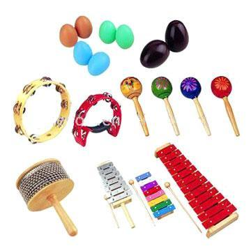 Percussion+musical+instruments+pictures