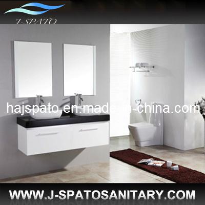 Module de salle de bains moderne moderne chaud de module for Salle de bain moderne 2013