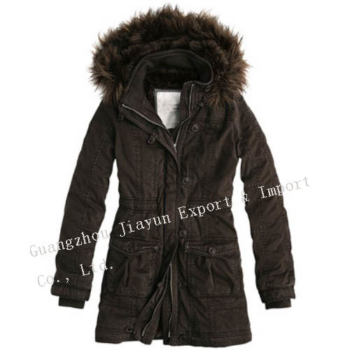 Women Winter Clothes Outfits