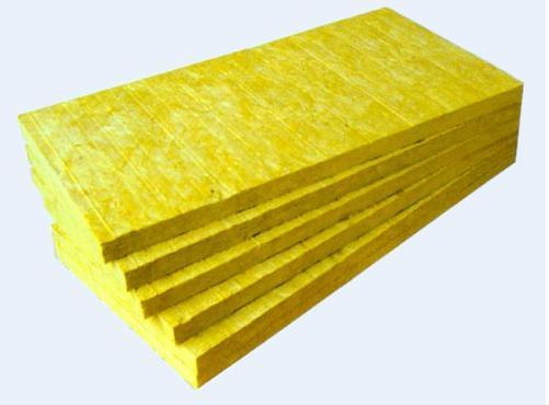 China Mineral Wool Insulation China Rock Wool Glass Wool