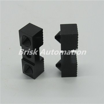 Gripper Teeth Five for Auto Parts
