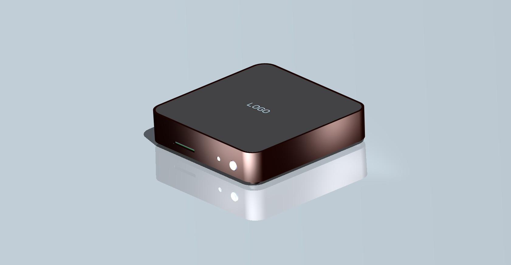 china android internet tv box with wireless wifi tv01 china tv box crt tv box. Black Bedroom Furniture Sets. Home Design Ideas