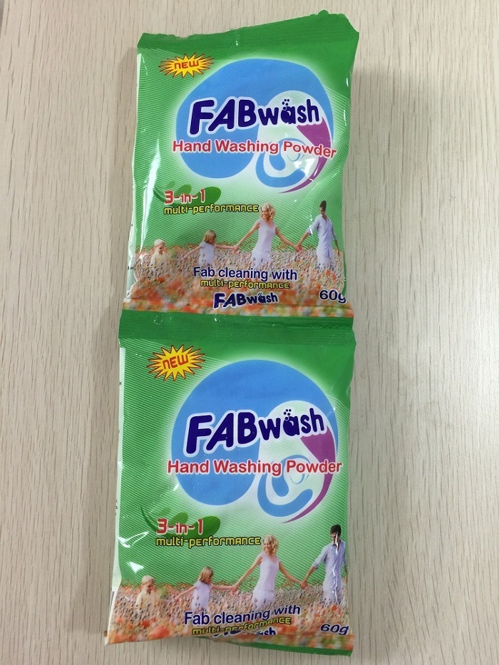 Fabwash for Deterbent Powder,China Laundry Manufacturers,Bulk Detergent Washing Powder,OEM Washing Powder Detergent,Clothes Washing Powder,Concentrate Powder