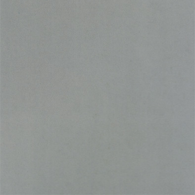 pure gray color polished tiles 36101