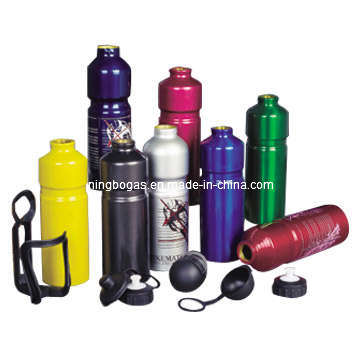Sports Drinks Bottles