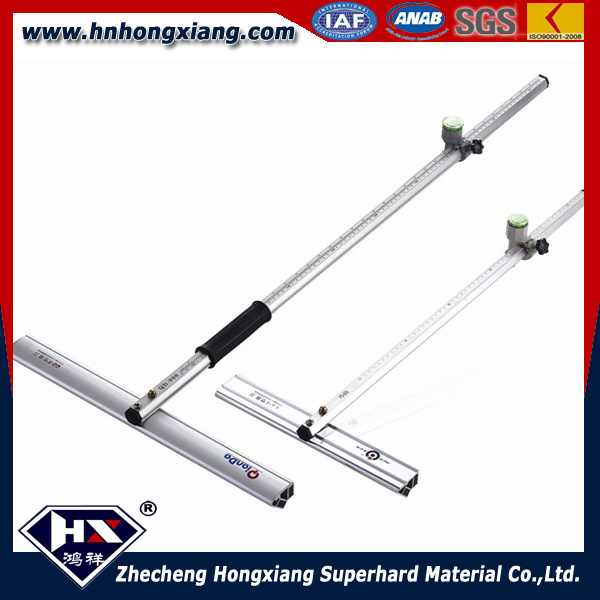 High Quality Diamond T-Glass Cutter for Cutter Glass