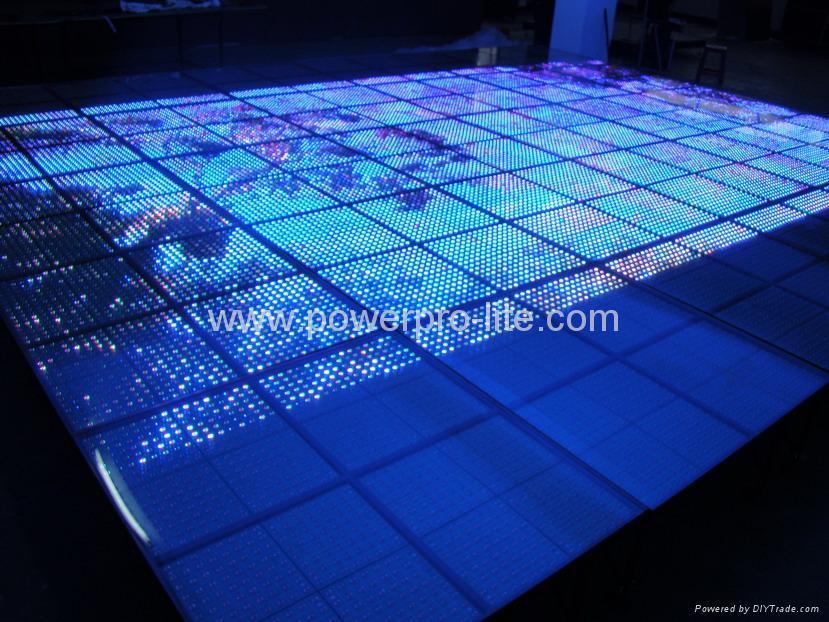 china led stage lighting led dance floor china led dance