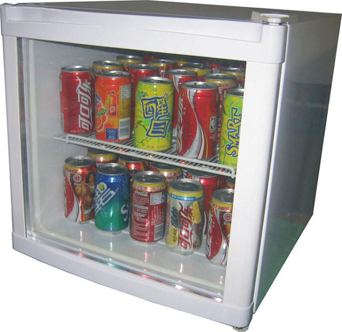 Compact Refrigerator Franklin Chef Compact Refrigerator