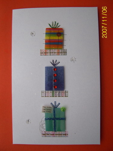 http://image.made-in-china.com/2f0j00vCeamidWlucH/3D-Handmade-Birthday-Card-9601003-.jpg