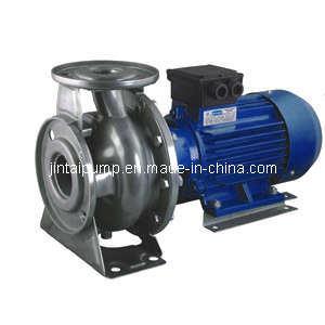 Hydraulic Pump, Centrifugal Pump (CPS)