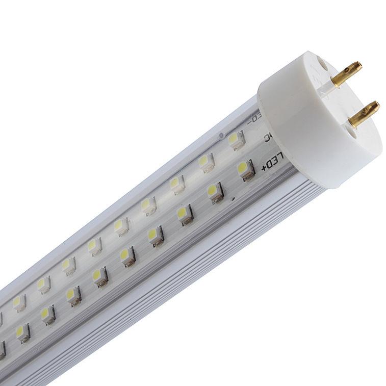 feet 0 6m 8 watt t8 led tube light china led tube t8 led tube. Black Bedroom Furniture Sets. Home Design Ideas