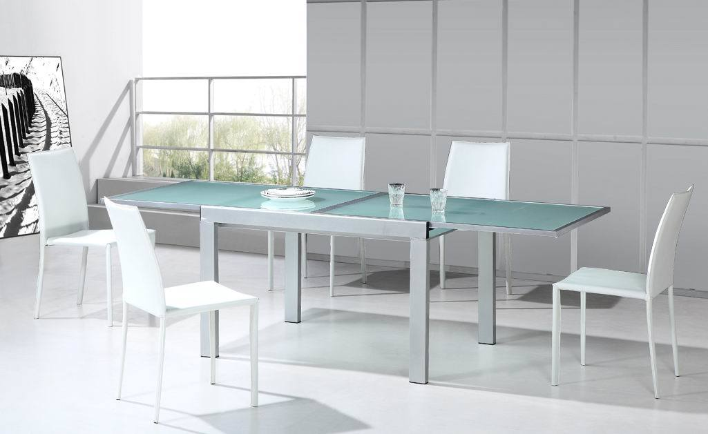 Outstanding Glass Extension Dining Table 1025 x 629 · 59 kB · jpeg