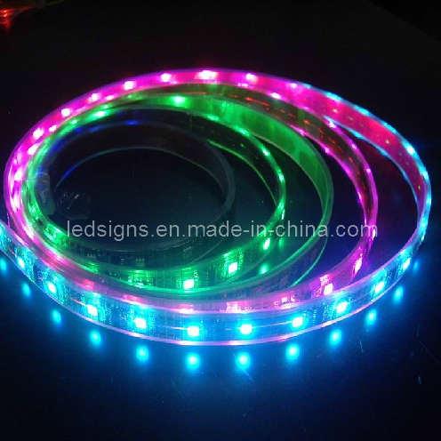 China decorative lights