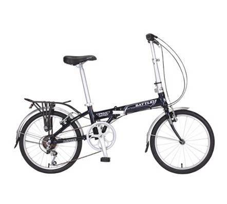 United Kingdom Smart Tool Group moreover ECOPillar Tools moreover Non Profit Organizations Working On Climate Change also Desjardins Financial Center further China Folding Bicycle. on smart home energy solutions