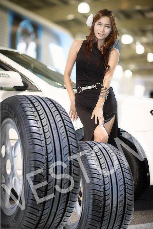Low Price Passenger Car Tyre
