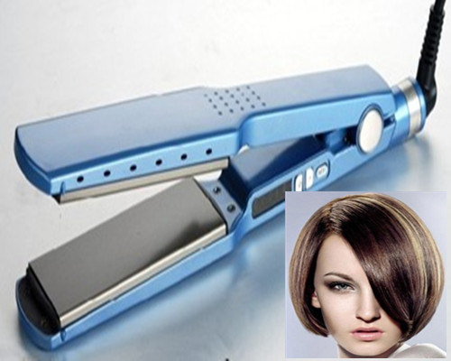 Ghd Hair Straighteners Wholesale China 27