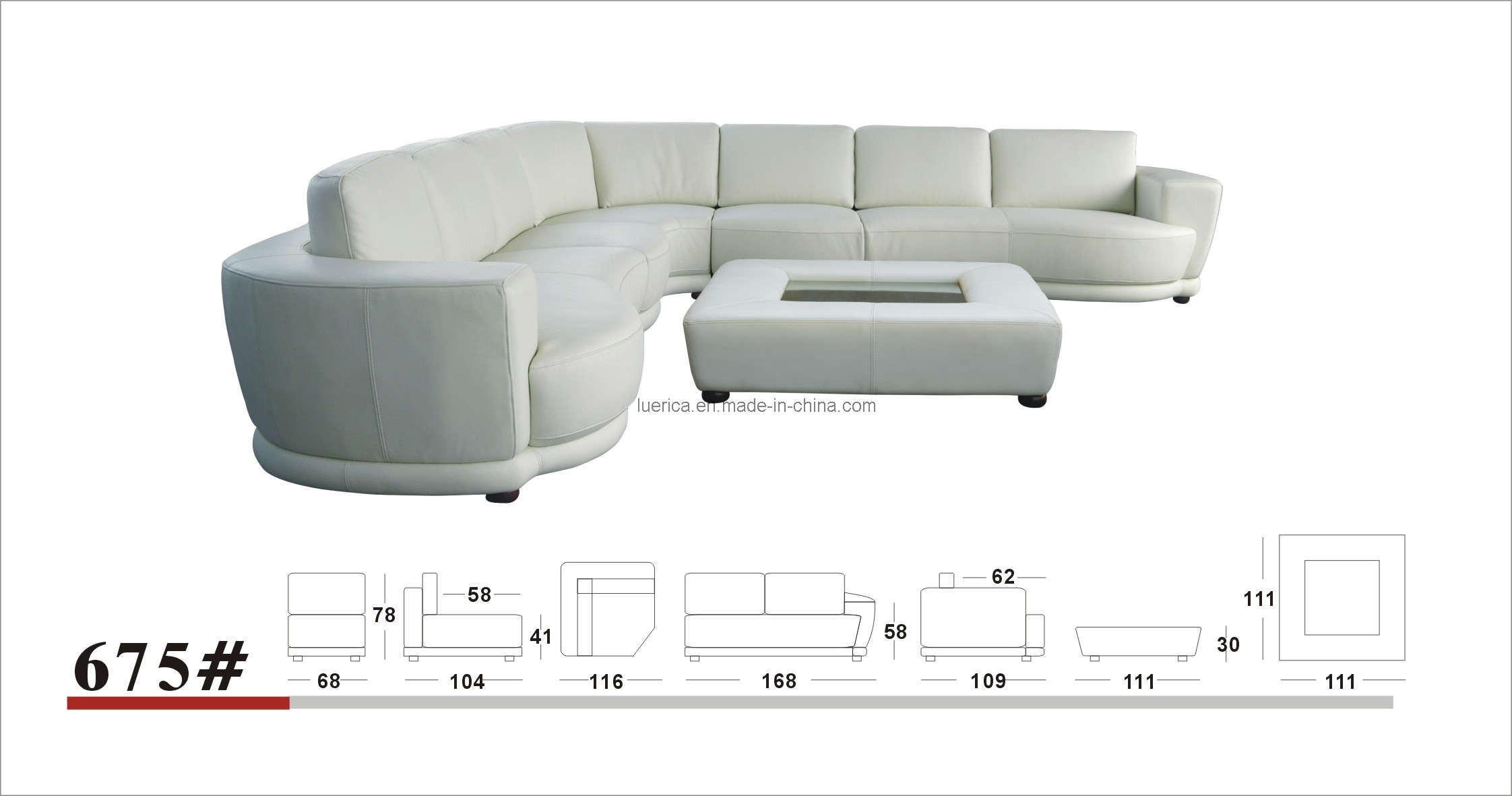 Ikea Manstad Corner Sofa Bed Instructions Eatfreemix