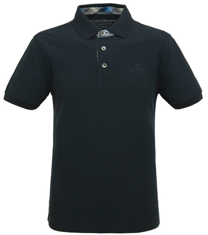 Wholesale blank polo t shirts for printing or embroidered Wholesale polo t shirts