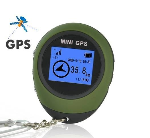 Smallest Gps Tracking Device For Children likewise Gsm Gprs Gps Tracker Global Smallest Gps Tracking Device likewise Worlds Smallest Gps Tracking Device as well 1084477888 additionally Waterproof Speed Limiter With Gps Tracker 60476687324. on global smallest gps tracking device