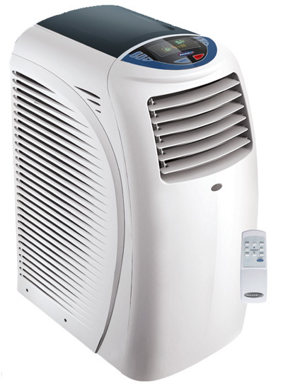 Portable Air Conditioner (KY-22A/B) - China Portable Air Conditioners ...