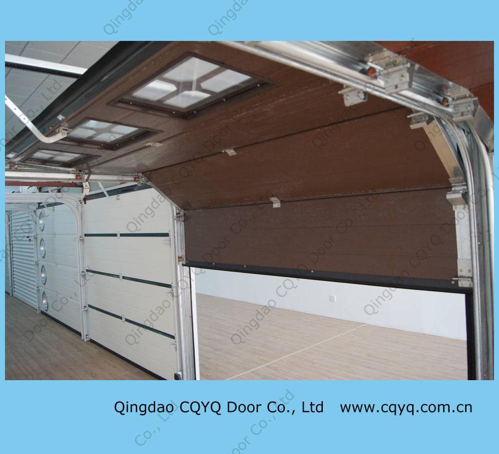 Overhead Garage Doors 1000 x 910