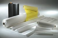 Polyester Staple Filter Fabric (3927(120-16))