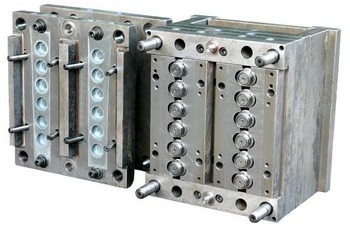Customized and Professional Injection Mold