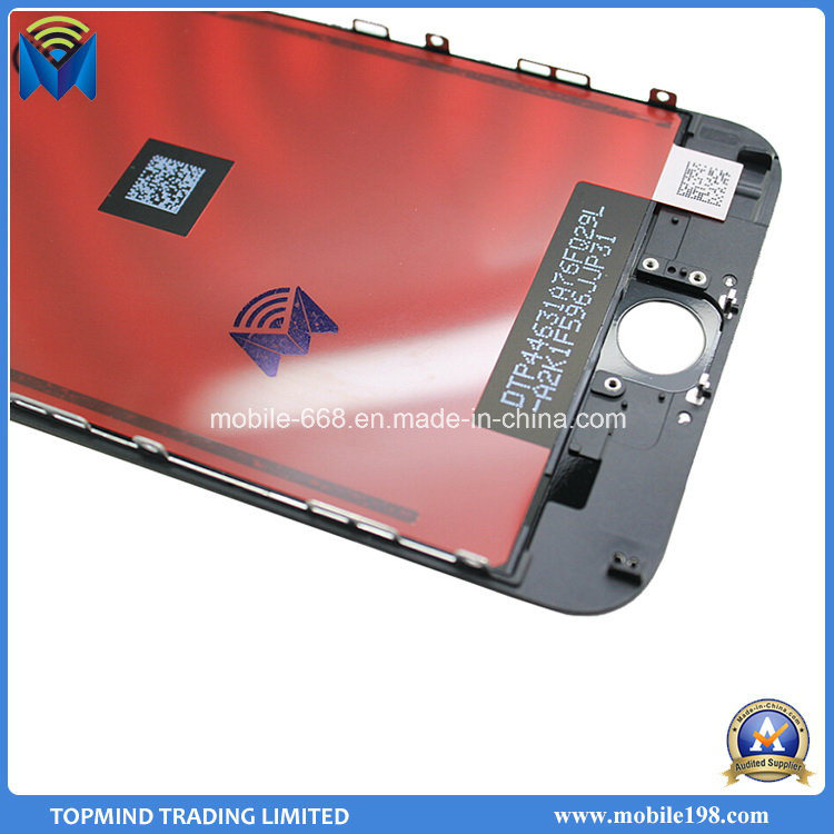 Topmind Mobile Phone LCD for iPhone 6 Plus