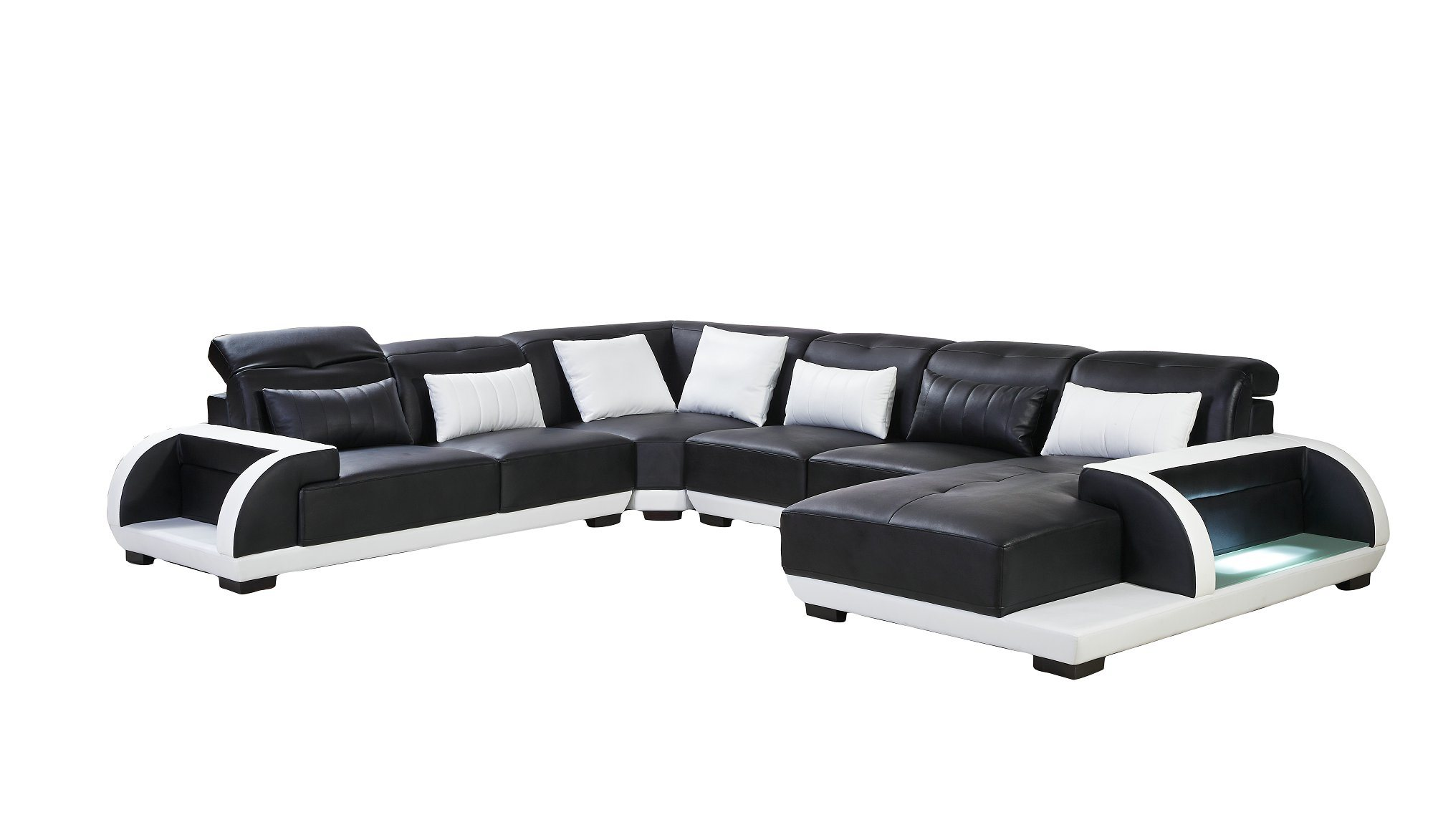 Living Room Furniture/Leisure Sectional Sofa Set/Sofa Bed