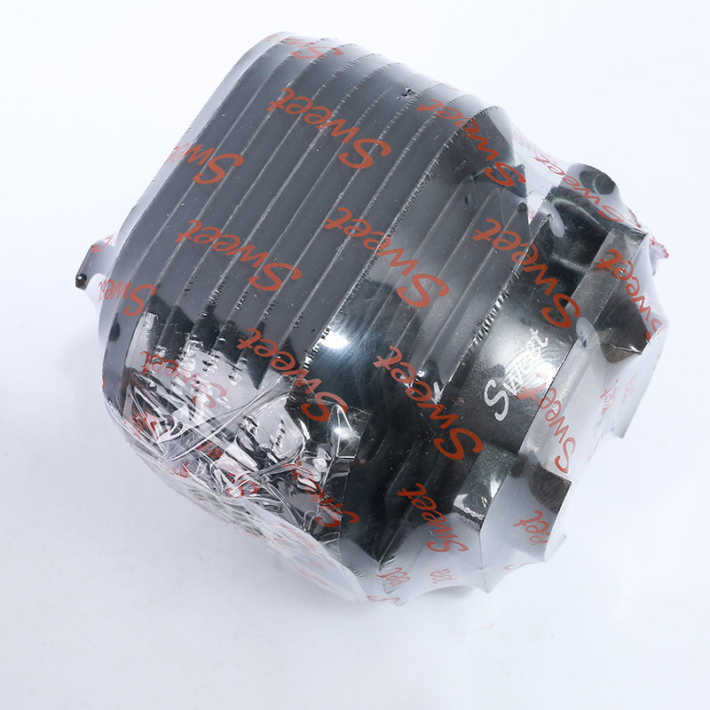 Chain Saw Ms 070 Cylinder Block
