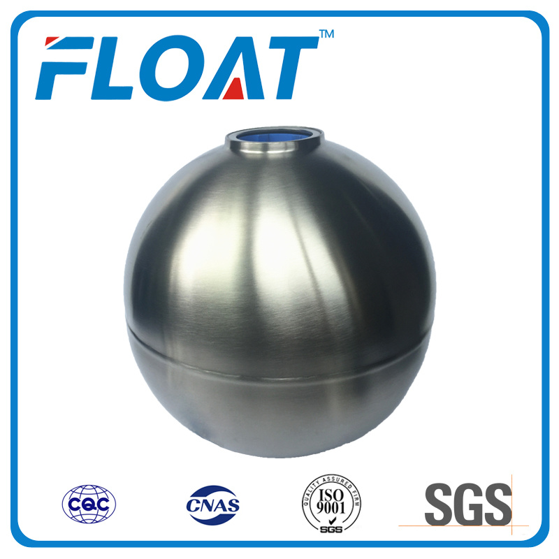 Stainless Steel Ball Magnetic Float for Water Level Switch