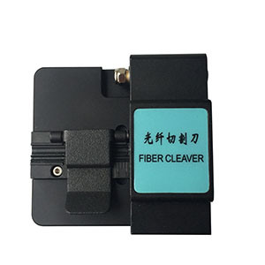 Shinho X-52 High Precise Fiber Cleaver