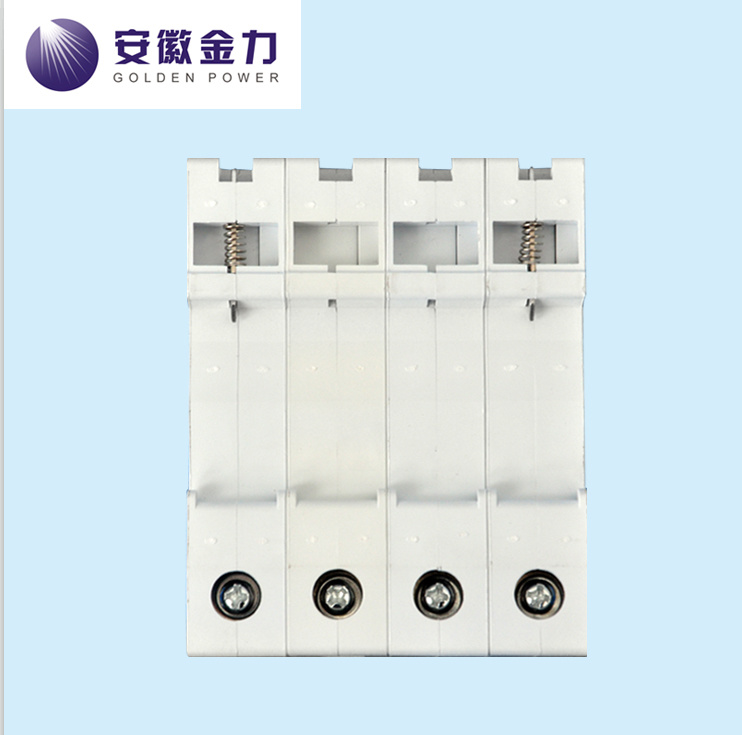 20ka 230/400V Surge Protective Device, 17007