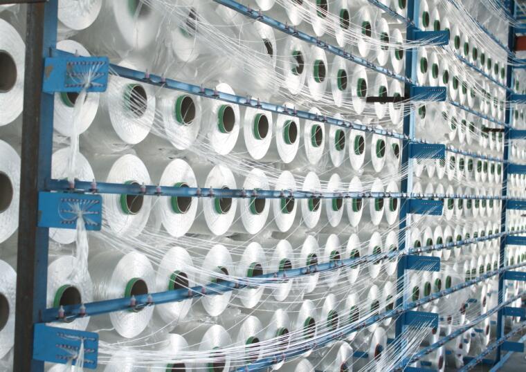 Us Standard ASME B30.9 Round Webbing Sling for USA Market