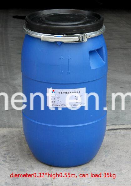 Color Pigment Colorant for PU Elastomer Polyurethane