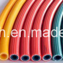 Color Masterbatch for PVC Production