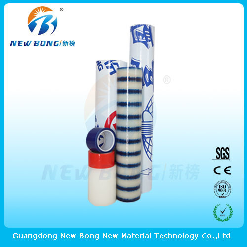 New Bong PE Film for Aluminium Plastic Panel
