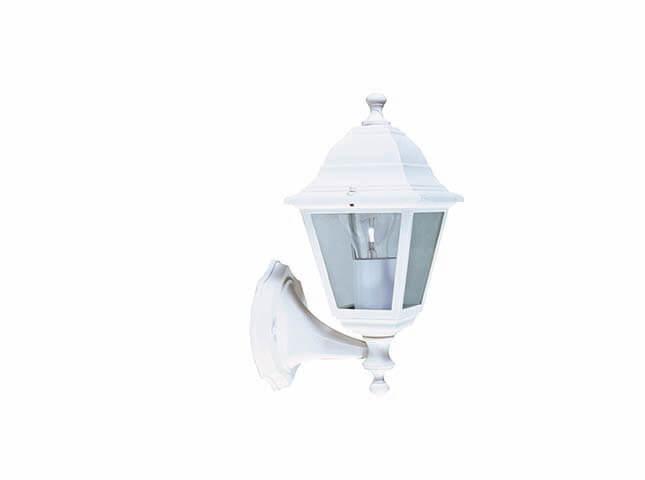 60W Ce RoHS Outdoor Garden Wall Light