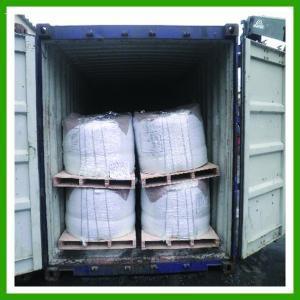 feed grade Zinc Sulphate monohydrate 35% Powder or Granular