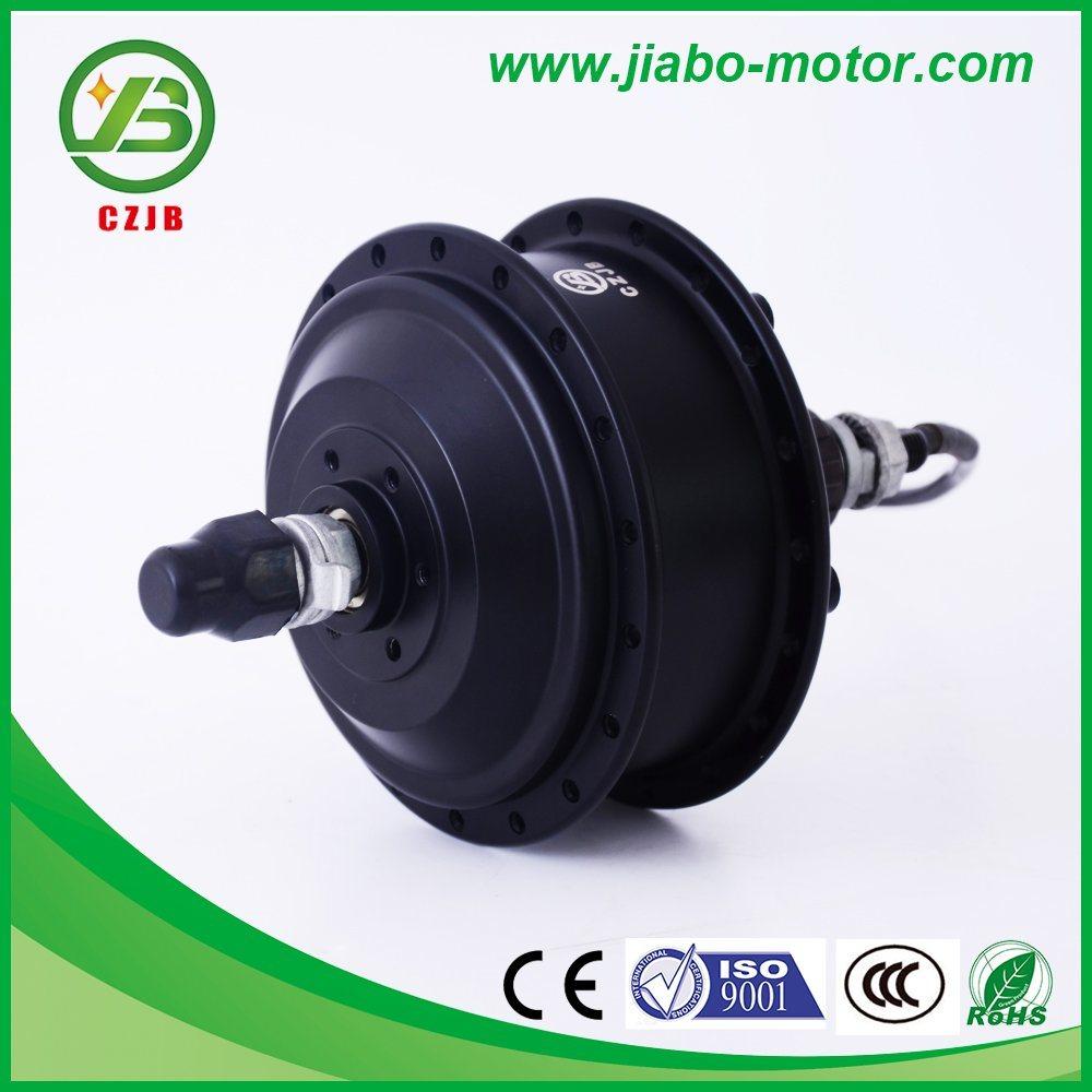 Czjb Jb-92c2 Electric Bicycle Gear Hub Motor for Bike