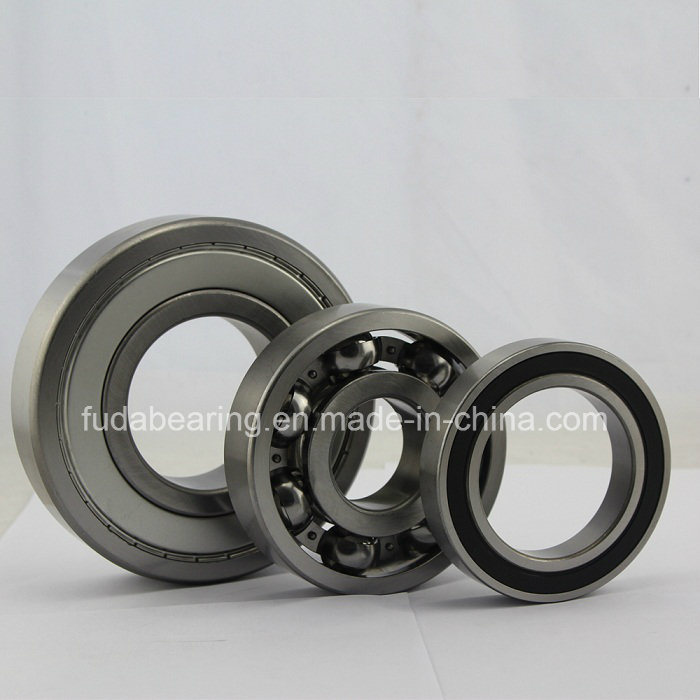 F&D rolamento 6302 zz rodamientos fuda bearing deep groove ball bearing