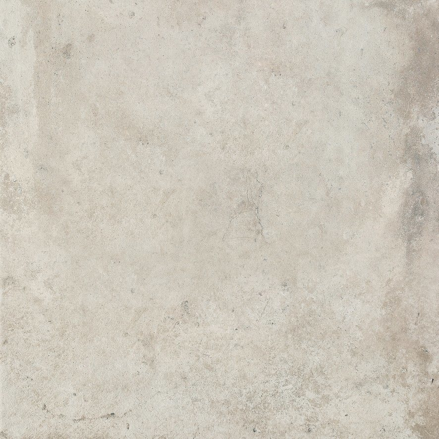 2017 Hot-Sale New Design Rainy Grey Series Rustic Tile/Matt Tile/Porcelain Tile
