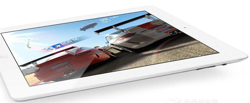 Cheap Original Unlocked Factory Tablet PC 9.7 Inch WiFi 4G Pad 4 Mini Laptop