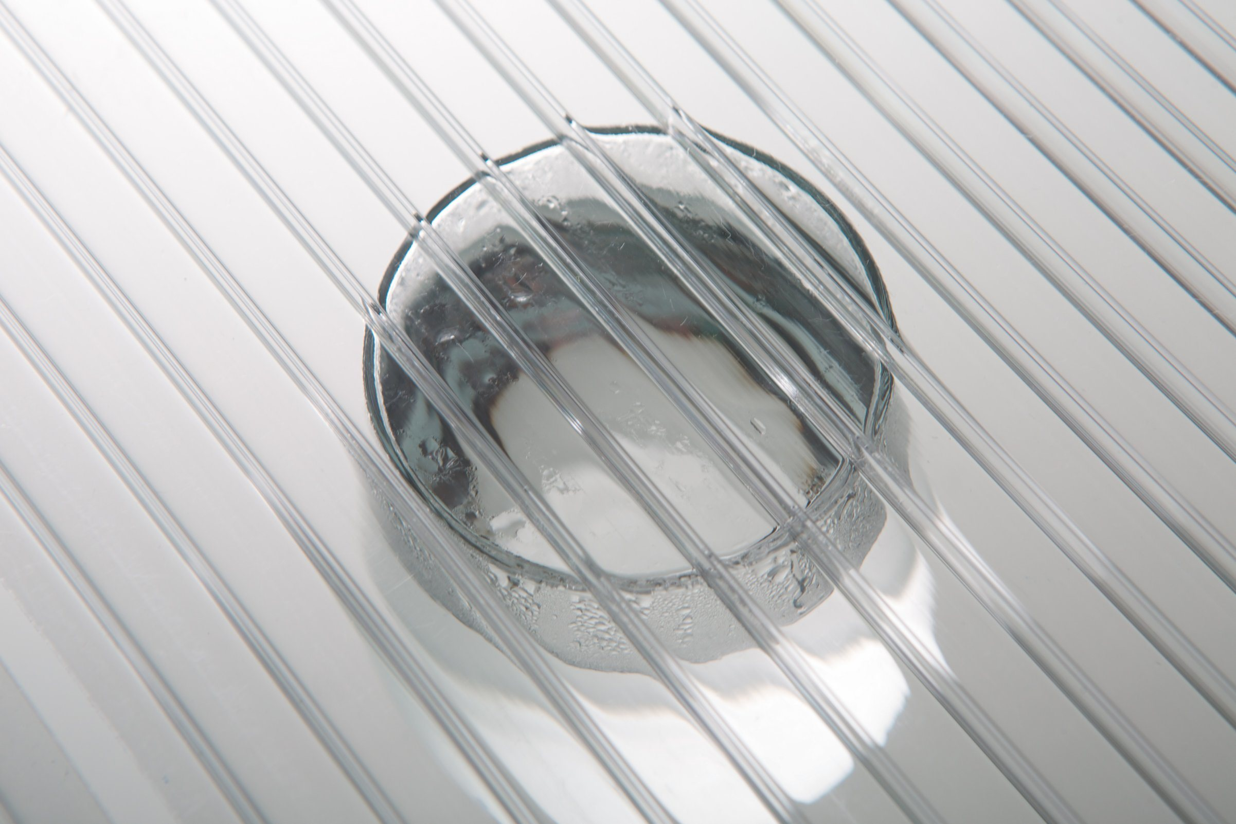 Transparent Polycarbonate Sheet Supplier