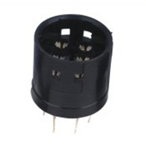 Factory Momentary Dpdt Push Button Switch