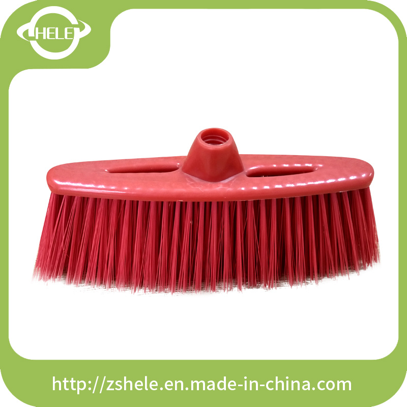 Cheap Broom, House Hold Broom Tool (HLB1310B)