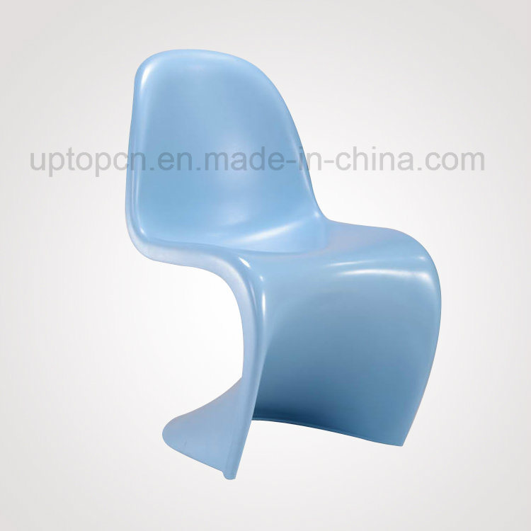 Wholesale Modern Leisure Outdoor Garden Plastic Chair (SP-UC080)