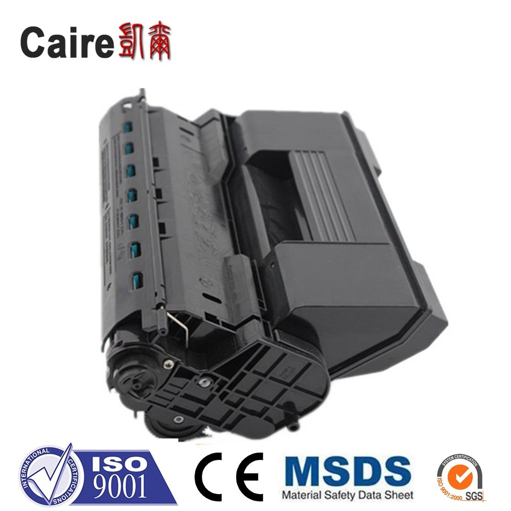 Laser Printer Toner Chip for Oki B730 B720 B710